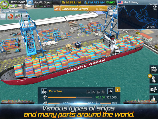 Tag : best - Page No 7 « New Battleship demo Games