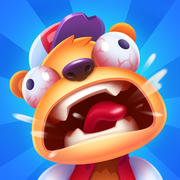 Despicable Bear (Ad Free) - Top Beat Action Games
