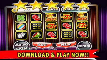 cherry casino forum