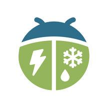 WeatherBug - Local Weather, Radar, Maps, Alerts