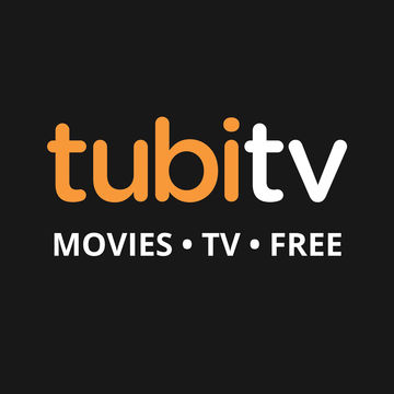 Tubi TV - Watch Free Movies & TV Shows