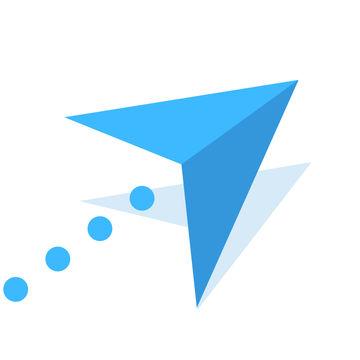 Planes Live Free - Flight Status Tracker & Radar
