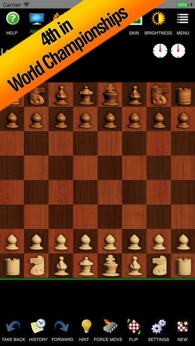 Chess Pro with Coach - Learn,Play & Online Friends IPA