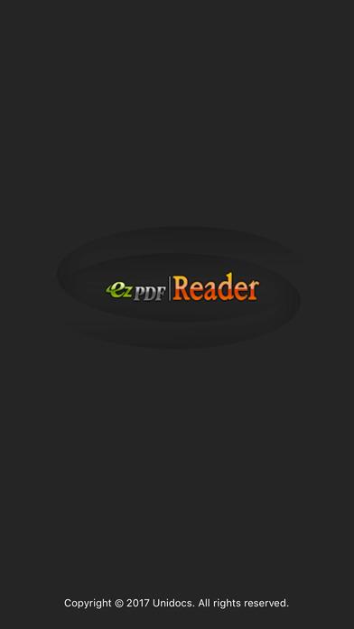Reader pdf form ezpdf annotate