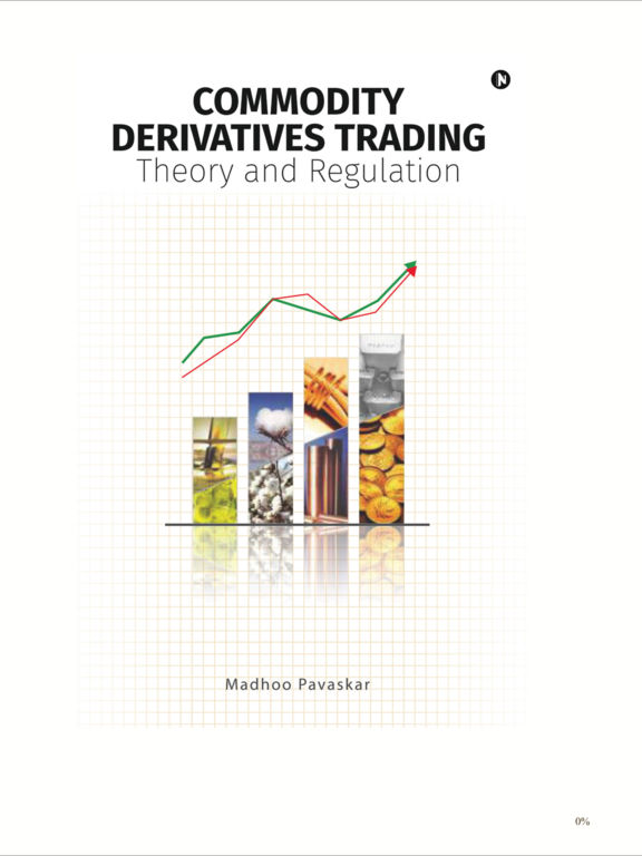 Derivatives trading futures and options