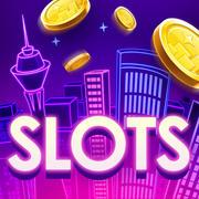 Jackpot City Slots™ – Free Casino & Slot Machines