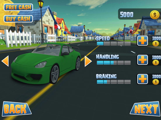 Game Wallpaper: Free Games Download For Windows 7 Car Racing
