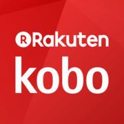 Kobo Reading App – Read Books and Magazines