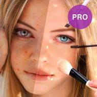 Visage Lab PRO HD: insta beauty plus photo retouch