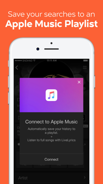 songwriting app for ipad