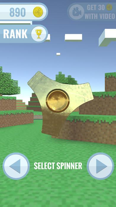 fidget spinner games free online