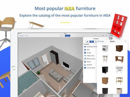 ikea room planner awesome ikea home planner d gratuit design ikea d room planner mac ikea. Black Bedroom Furniture Sets. Home Design Ideas