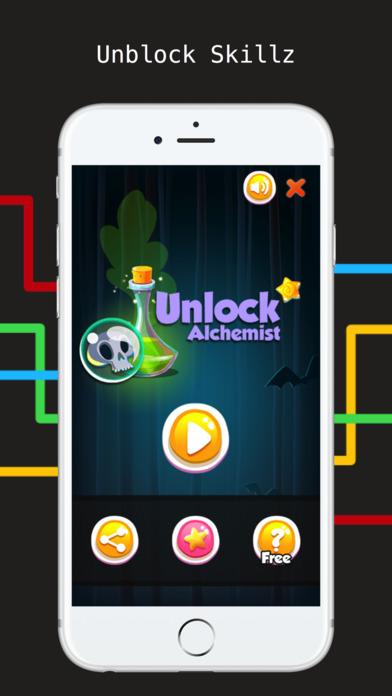 Alchemist Game Iphone - Fuzzbeed HD Gallery