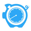 HoursTracker: Time and pay tracking for freelance and hourly workers