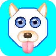 Funny Face - Filters Swap Pic Effects Photo Editor