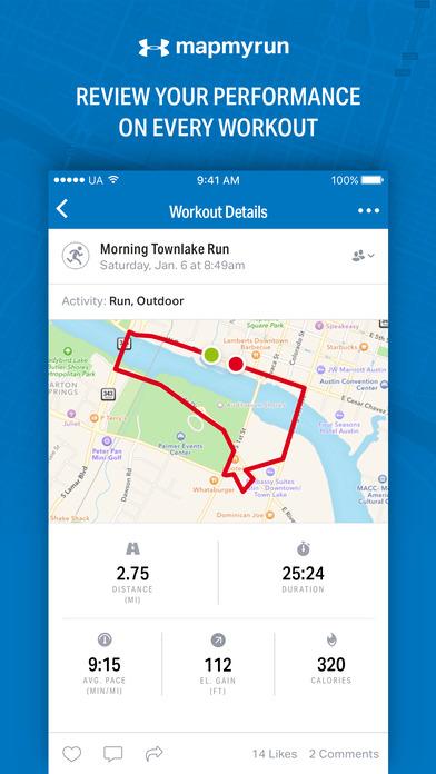 Программа для бега «Map My Run» – одна из on mio heart monitor app, running app, keeper app, gym hero app, cyclemeter heart app, alarm clock plus app, star chart app, spark people app, light magnifier app, map with legend scale title, gain fitness app,