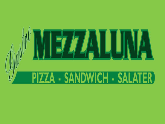 App Shopper Mezzaluna Food Amp Drink