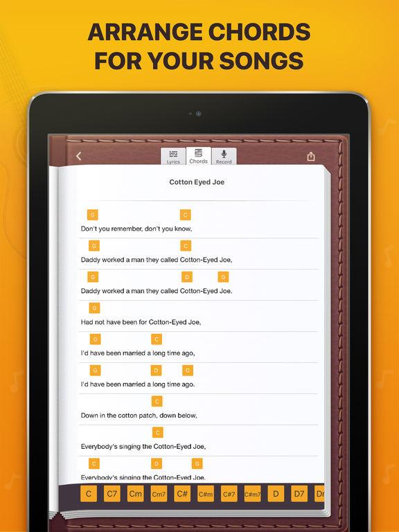 Memo Pad App For Iphone