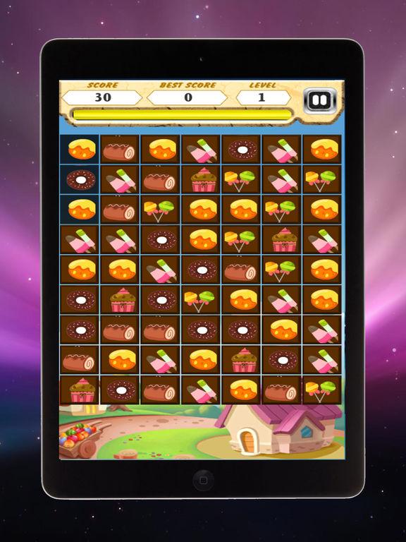 Stargame App Iphone
