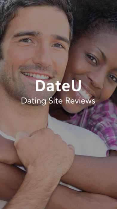 Interracial dating chat room