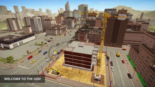 Construction Simulator 2 :: iPAHub