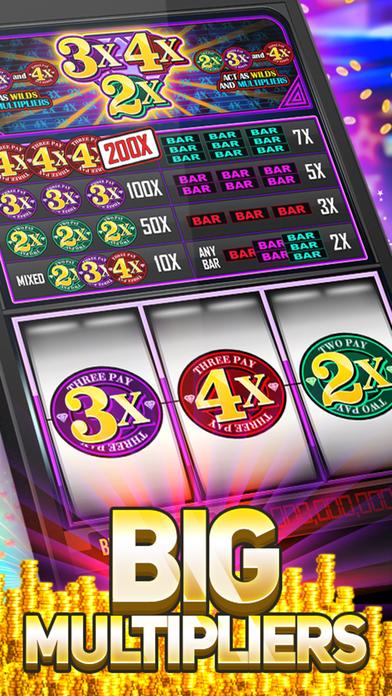 24h casino bonus code