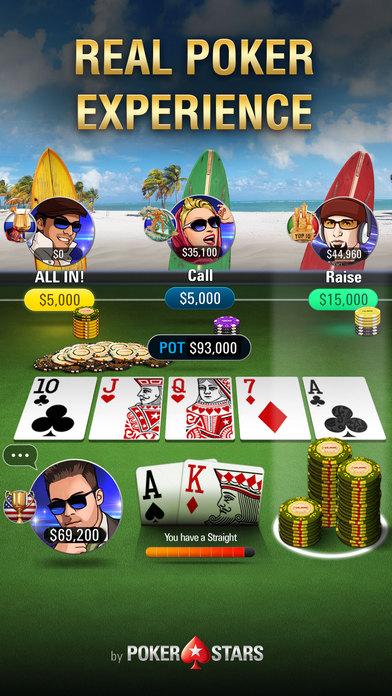 Online Poker Switzerland