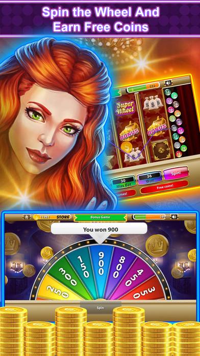 Dreams casino download version