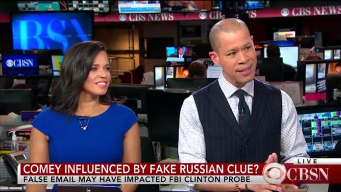 CBS News - Watch Free Live Breaking News Screenshot