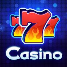 Big Fish Casino – Best Vegas Slots & Slot Machine