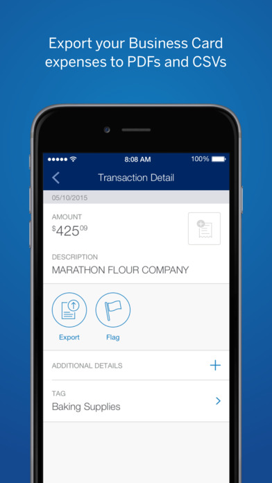 Track Iphone Without Apple Id