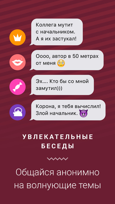 Модельное агентство Киев Grand-Models :: Лидер модельного