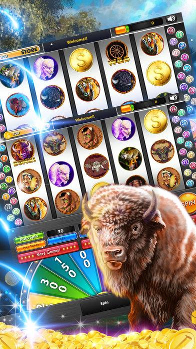 casino slot machines free play online Slot Machine