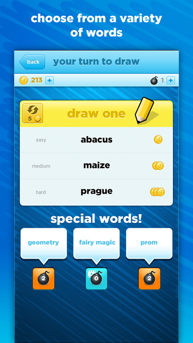 Draw Something Free Apppicker