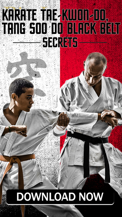 Black belt essays tang soo do
