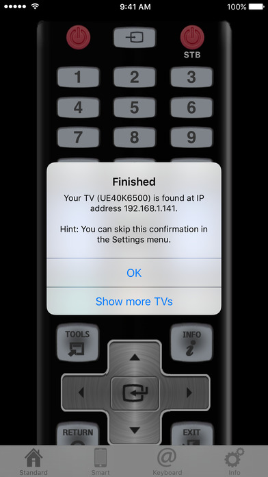 FREE TV CHANNELS APP IPHONE