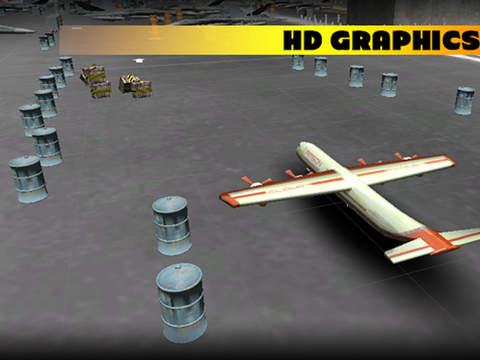 Jumbo Jet Games
