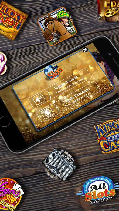 phone casino reviews
