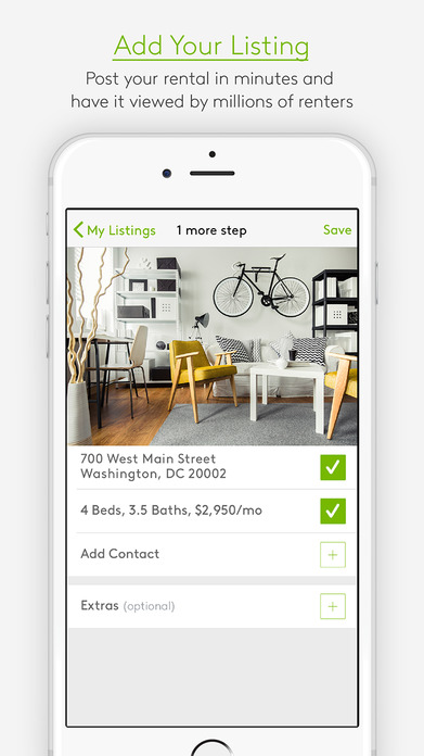 Apartments.com – Apartment Rental Search – Search Apartments, Homes, Condos and Townhomes For Rent. Find a New Apartment to Call Home. List your Rental for Free and Manage your Rental Listing on Apartments.com Screenshot