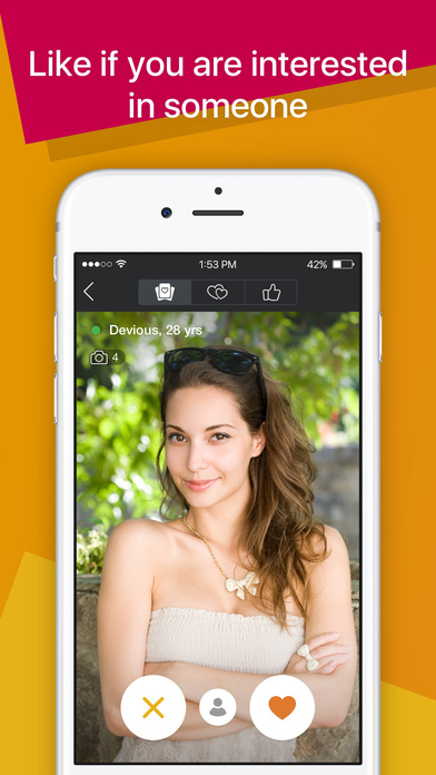 Best local dating apps in india