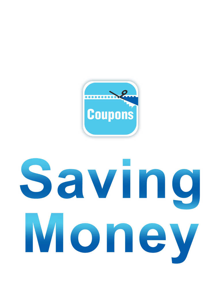 photograph regarding Supercut Printable Coupons identified as Supercuts discount coupons printable august 2018 : World hollywood