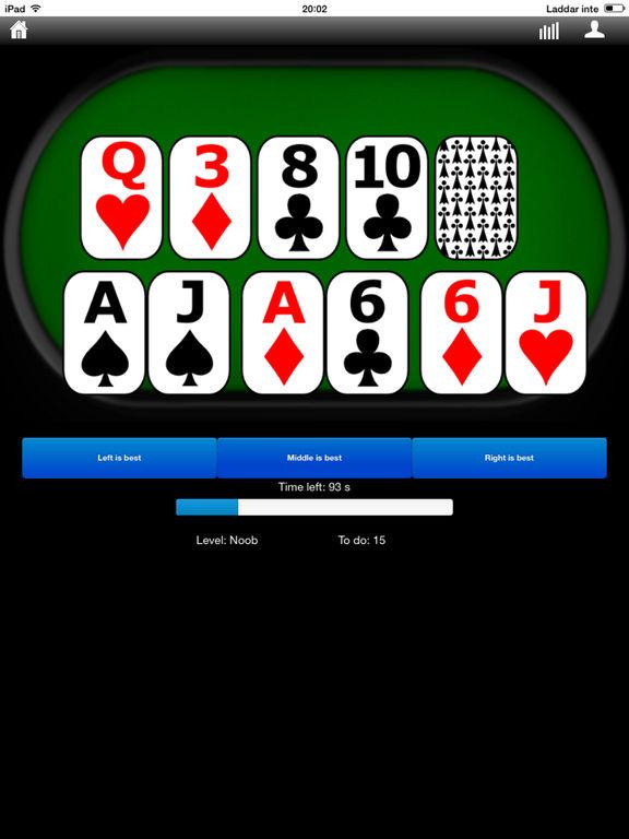 Negative effects of problem gambling