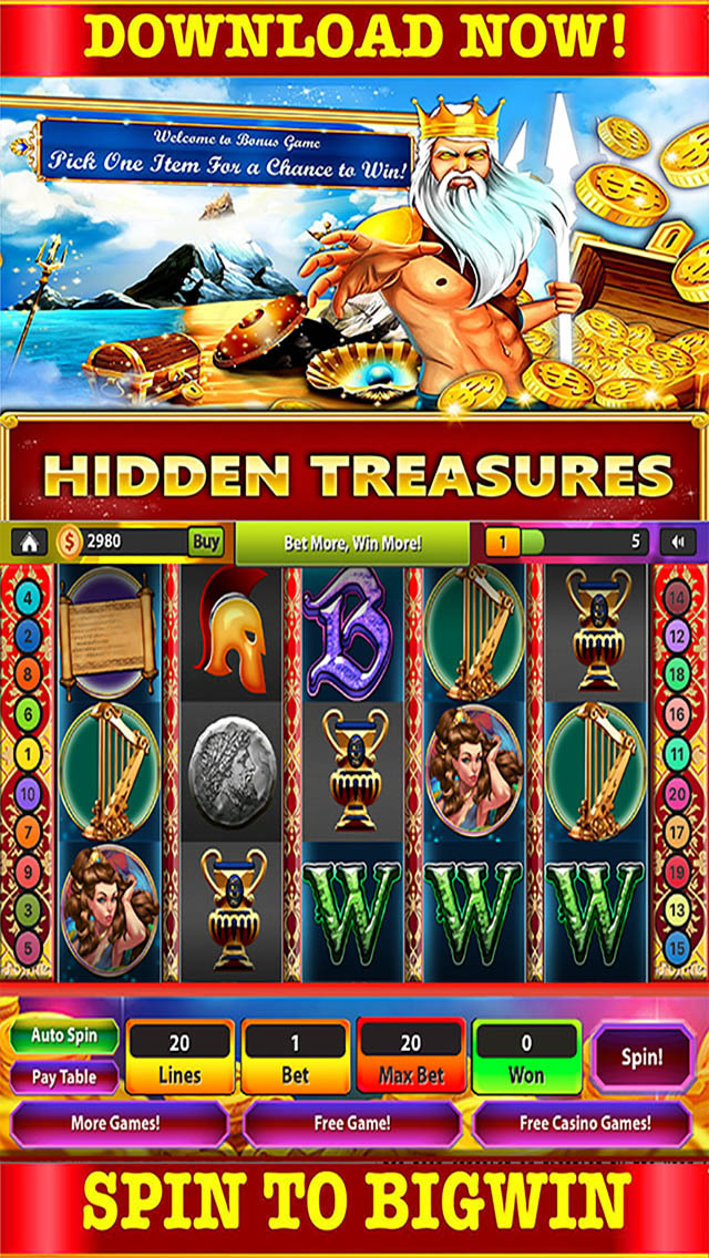 Free slot games download for ipad : Slots games online 007