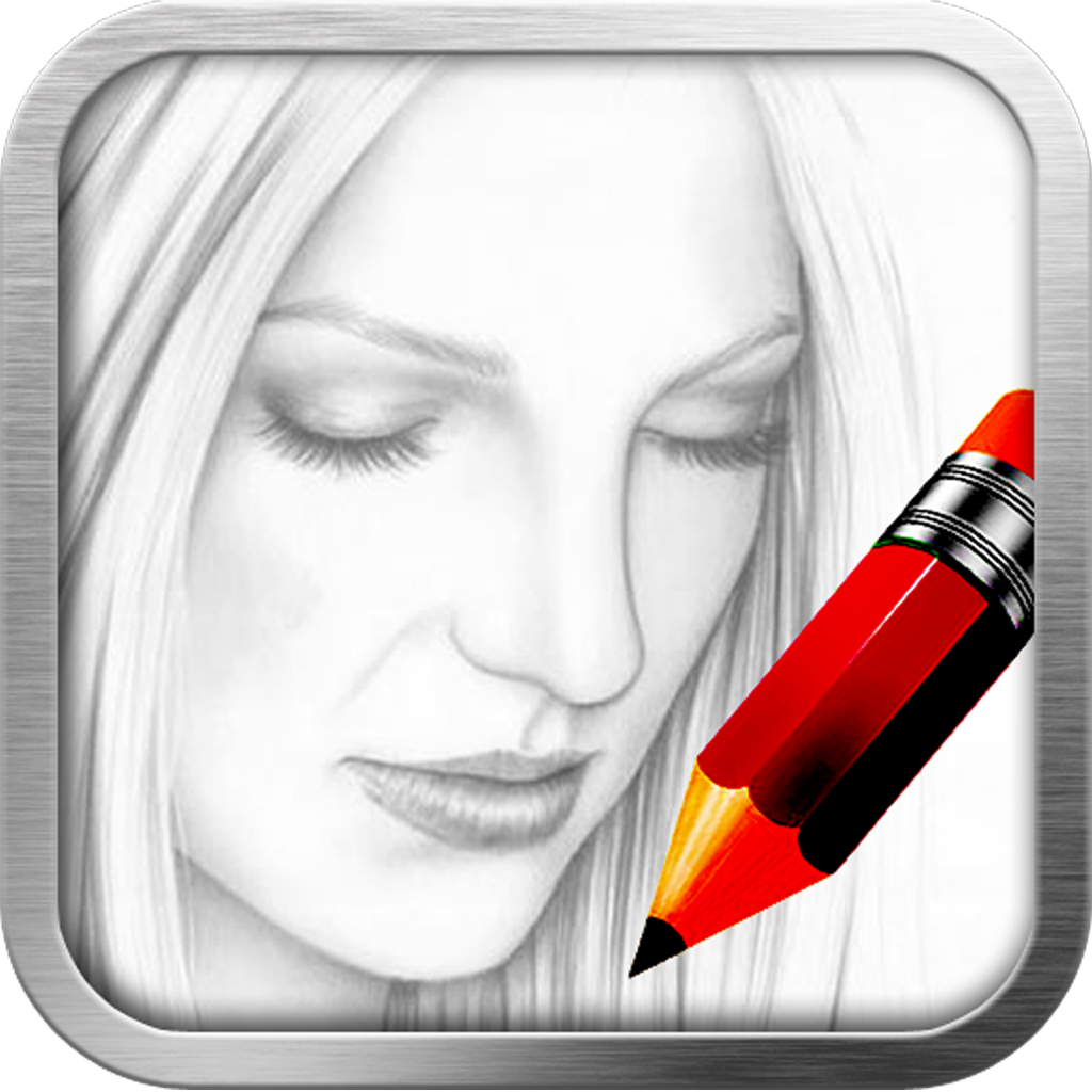 E Drawing Free Download For Mac