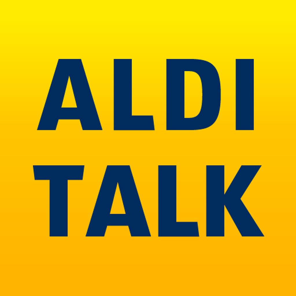 Aldi Talk Iphone