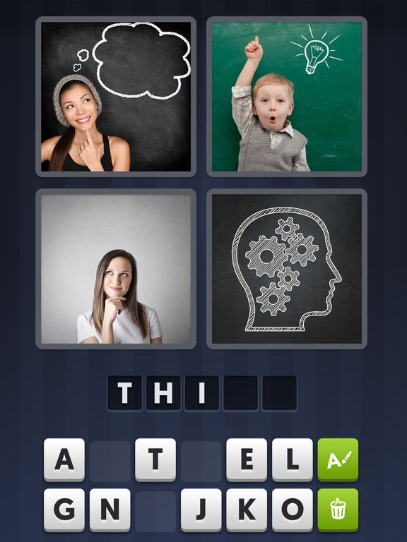 4 pics 1 word ipa cracked for ios free download