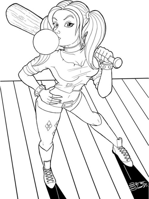 Aphmau coloring pages coloring coloring pages for Aphmau coloring page