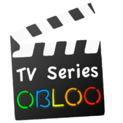 TV Series 電視劇