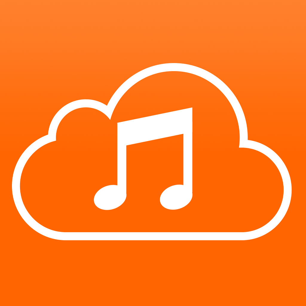 D L Music Download App