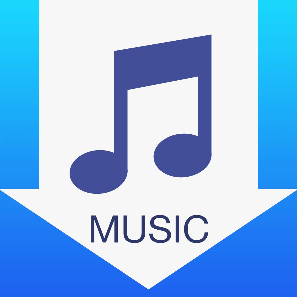 Free music download mp3 downloader & streamer. Revenue.